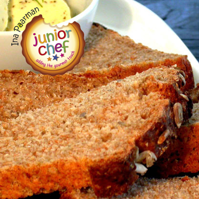 Best Cape Style Whole Wheat Bread