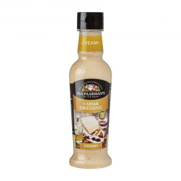 Creamy Caesar Dressing - 300ml