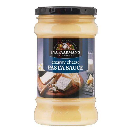 Pasta Sauces 400g