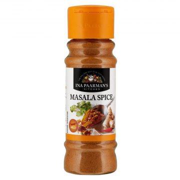 Masala Spice
