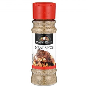 Meat Spice