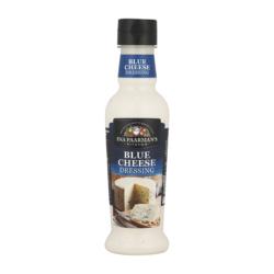 Creamy Blue Cheese Dressing - 300ml