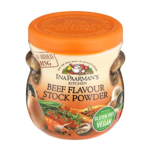 Beef_Stock_Powder_New test