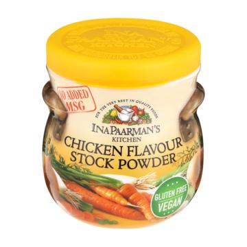 Chicken Flavour Stock Powder