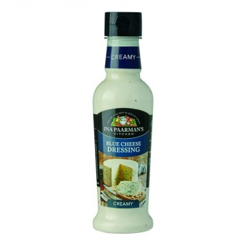 Creamy Blue Cheese Dressing - 300ml