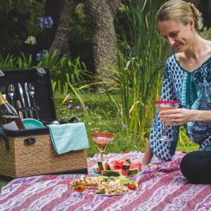 valentines-picnic-february-menu