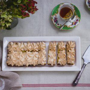 lemon-meringue-menu-month