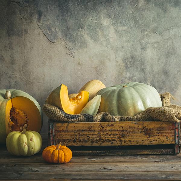 pumpkin-mood-pic