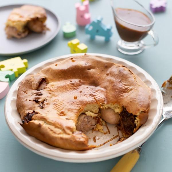 Sausage_Pie_with_Onions_main
