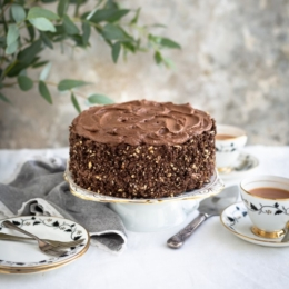 Layer_Chocolate_Cake_Main