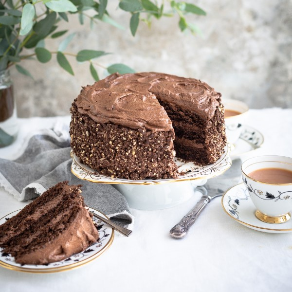 Layer_Chocolate_Cake_chocolate_decadence