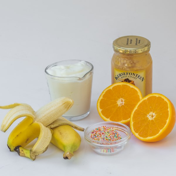 Orange_Banana_Smoothie_you_will_need
