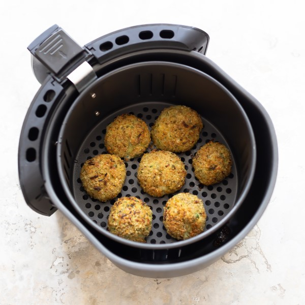 Seafood_Bites_cook_in_airfryer