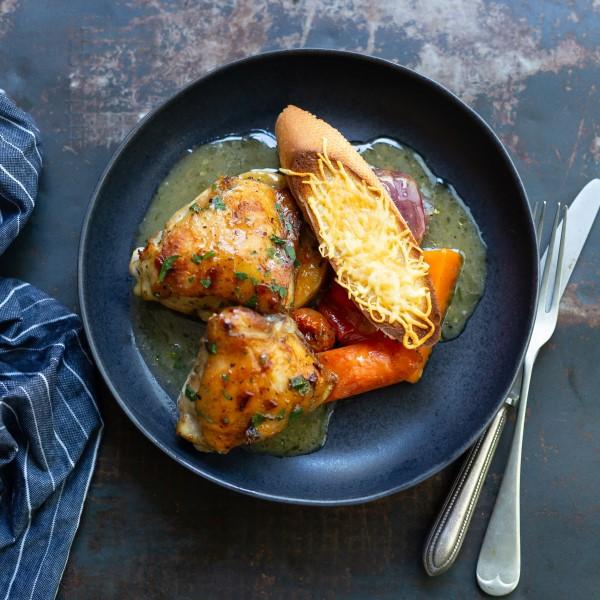 Chicken_Traybake_serve
