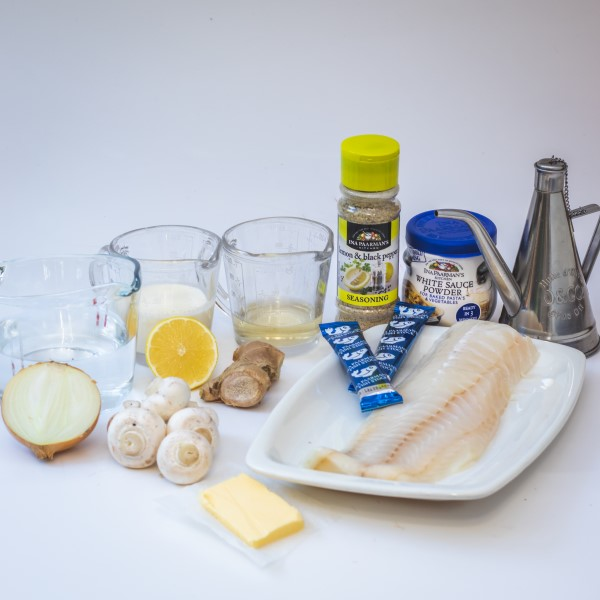 Fish_in_Veloute_You_Will_Need