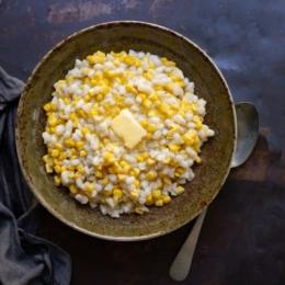 MOTM_June21_Samp_Fresh_Corn_Main