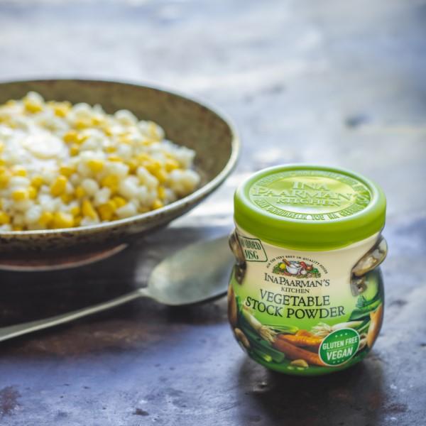 MOTM_June21_Samp_Fresh_Corn_