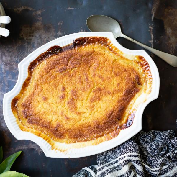 Orange_Pudding_baked
