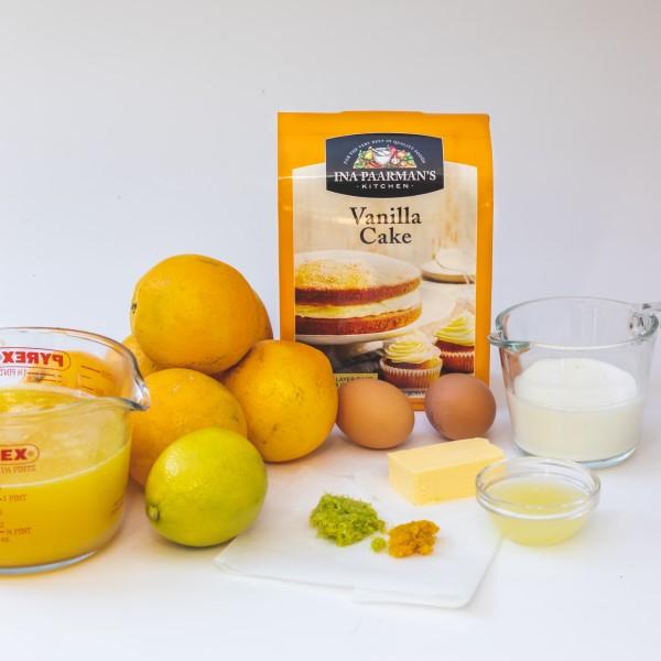 Orange_Pudding_you_will_need