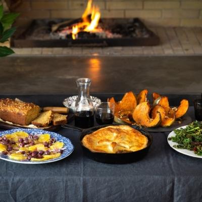 MOTM_Fireside_Food_Main