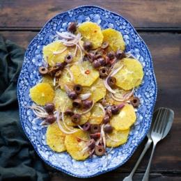 MOTM_Jul_21_Orange_Salad_Main