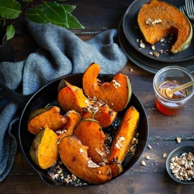 MOTM_Jul_21_Pumpkin_Main