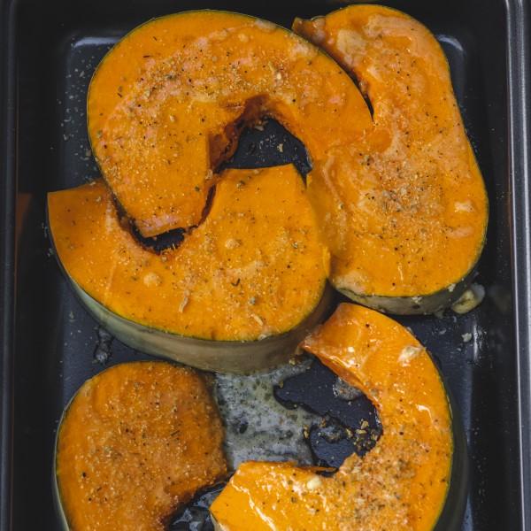 MOTM_Jul_21_Pumpkin_roasting