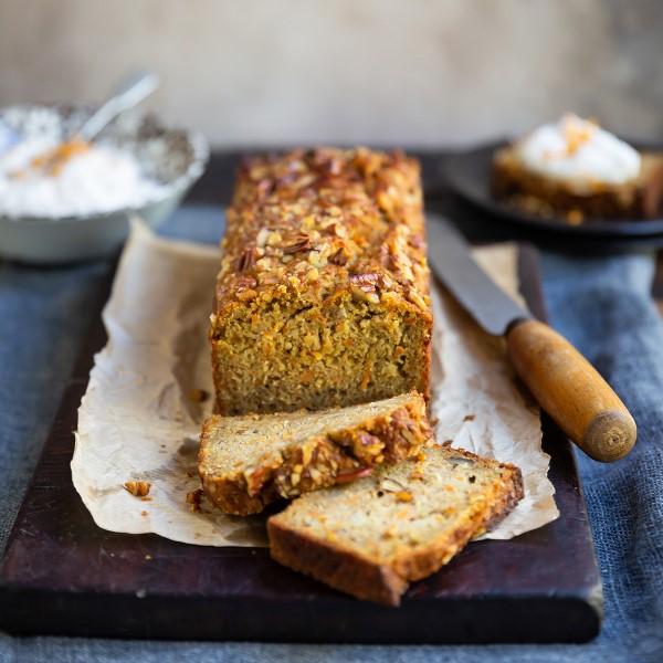 MOTM_July_21_Carrot_Banana_Loaf_slice