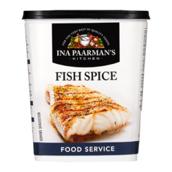 Fish Spice 1kg