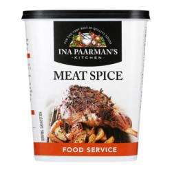Meat Spice 1kg