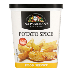 Potato Spice 1kg