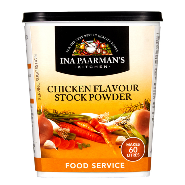 6003105003437_Chicken_Stock_front