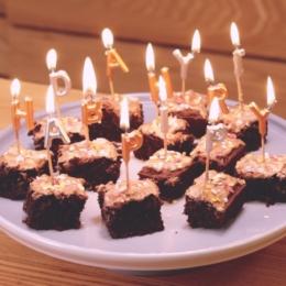Brownie_Cake_Main